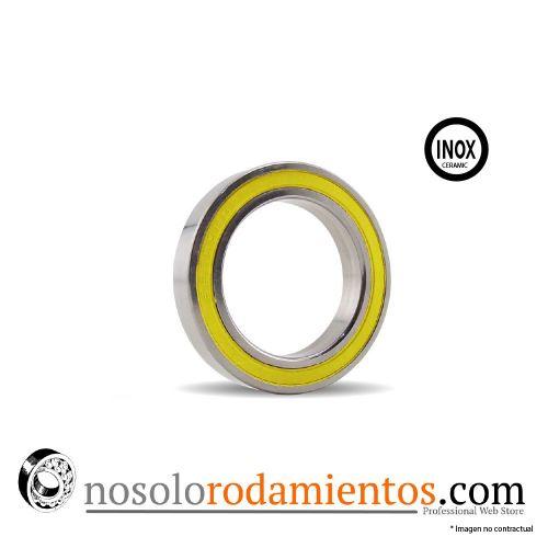 RODAMIENTO HIBRIDO INOX  SC...